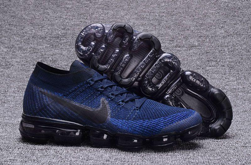 d8c427f16cc Newest Nike Air VaporMax Cargo Khaki 849558-300 - Mysecretshoes ...