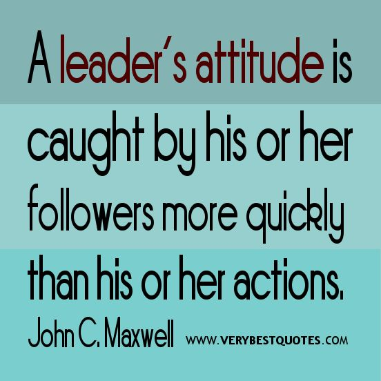 Leadership Quotes in Hindi and English - Famous Leadership Quotes ...