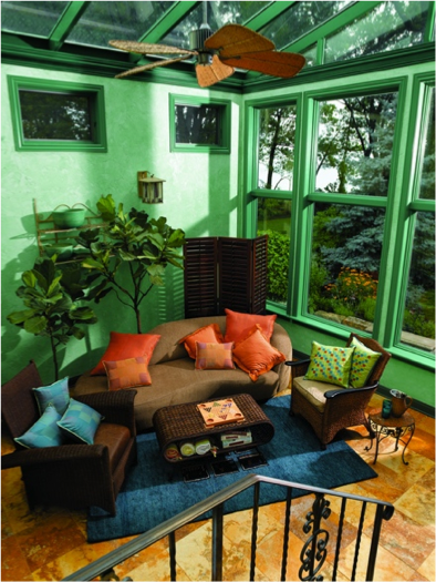 Jargon Jade Sw 6753 Green Paint Color Sherwin Williams Old New House Sherwin Williams Paint Colors Green Paint Colors