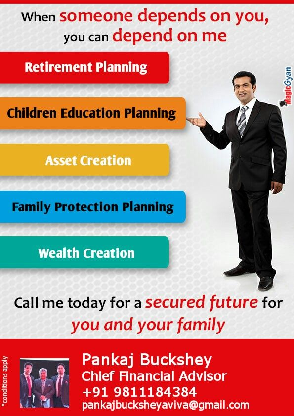 Idea By Rajesh Adiga On Insurance Life Insurance Marketing