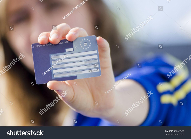 86530991227e9d6fcdf379548fe19241 - Ehic Card Application Under 16