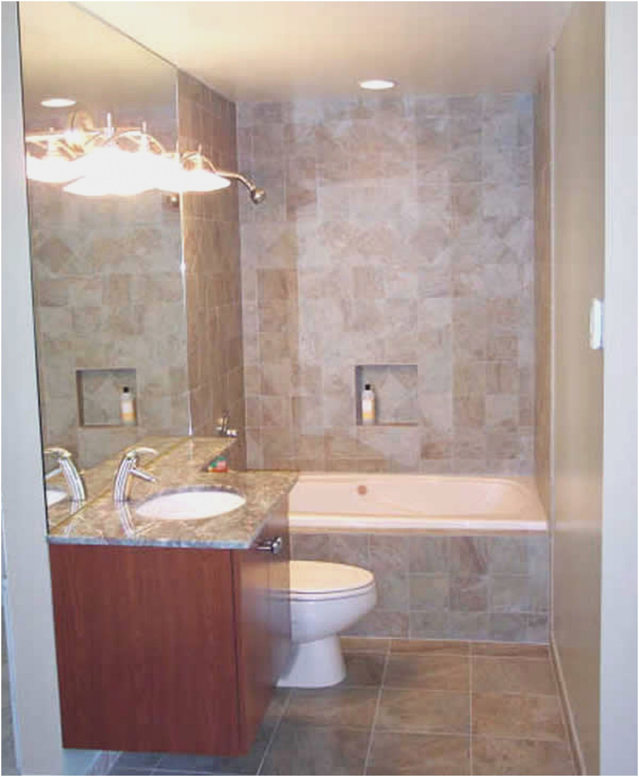 Simple Bathroom Designs For Small Spaces Without Bathtub Like Small Bathroom Designs Al In 2020 Bathroom Design Tool Bathroom Design Small Modern Small Bathroom Layout