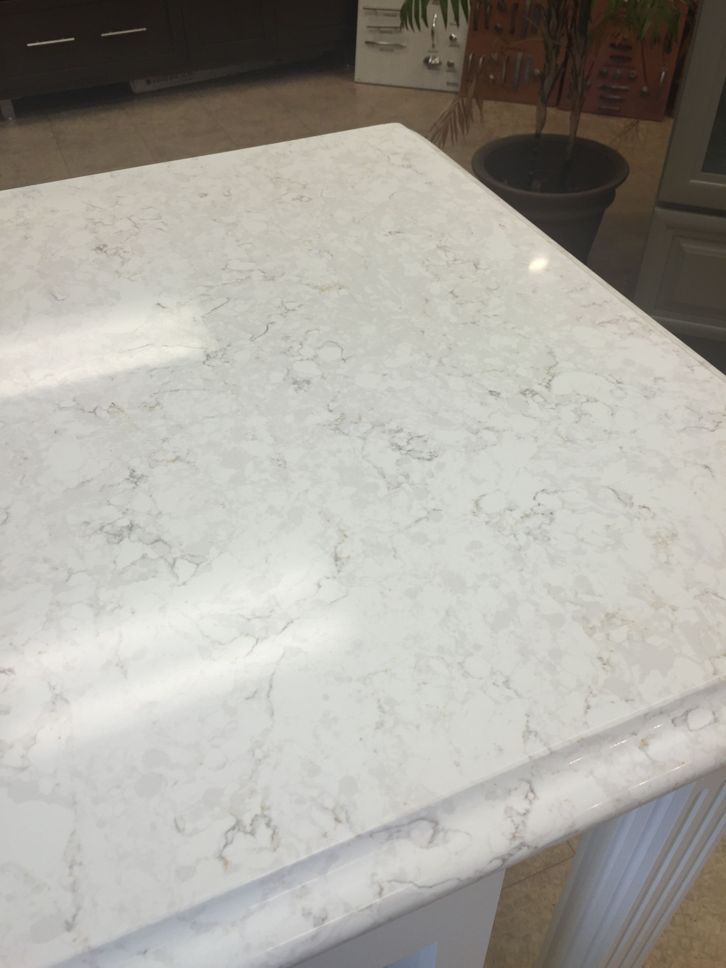 kitchen stone polishing countertops options center cafeazul afton type quartz formica material guide sioux the choosing your countertop falls best