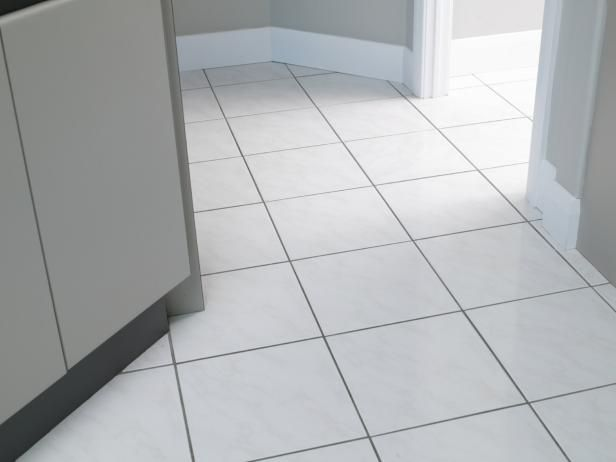 How To Clean Ceramic Tile Floors Cleaning Ceramic Tiles Ceramic