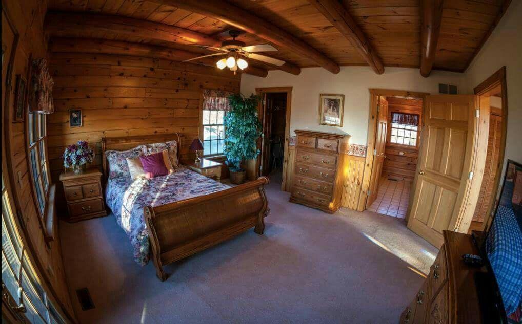 Vivienda con paredes interiores ejecutadas con bastidores pladur y aislamiento es una opci n - Aislamiento paredes interiores ...