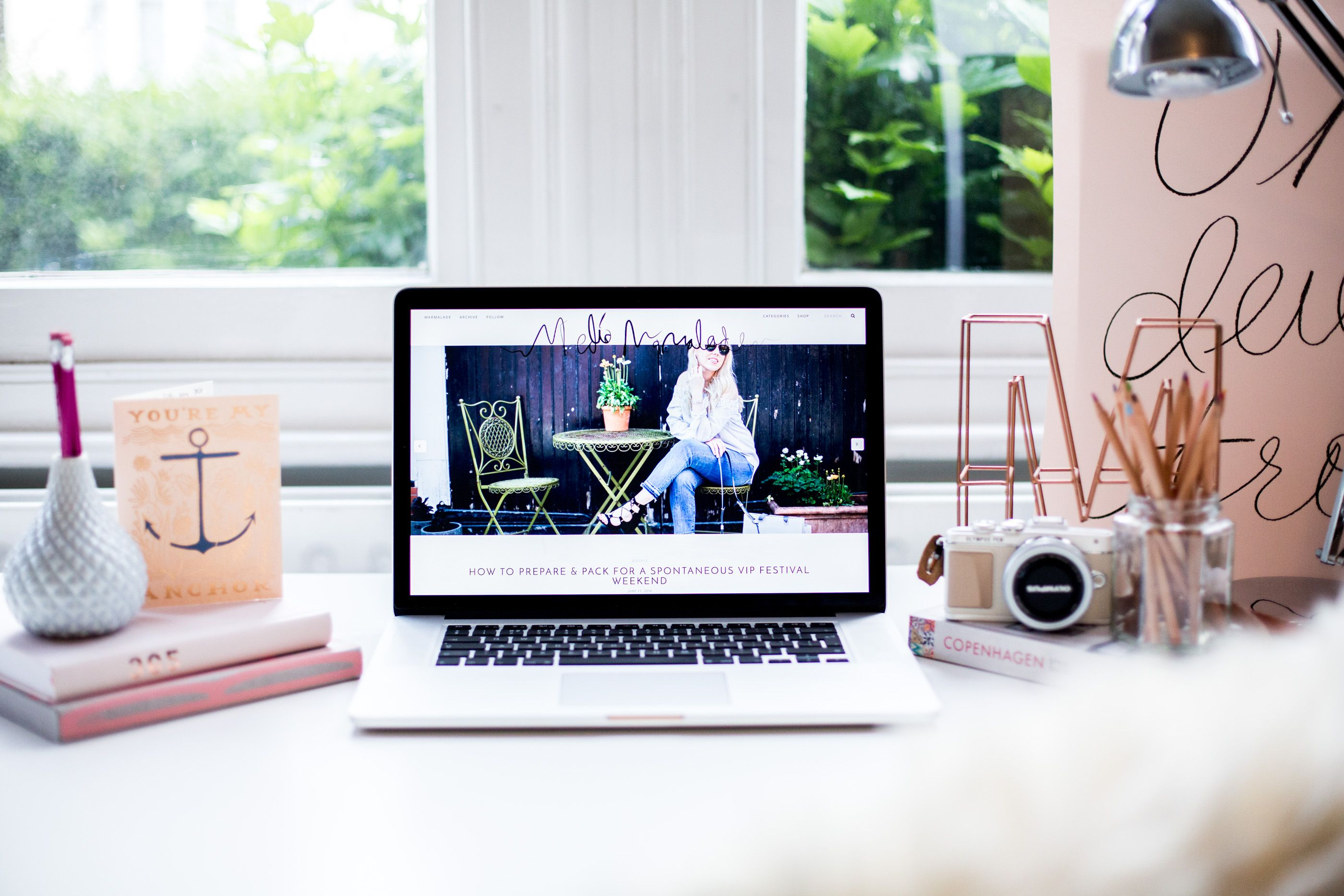 THE 80:20 BLOGGING RULE: WHAT IT IS & HOW IT CAN HELP GROW YOUR BLOG - Mediamarmalade