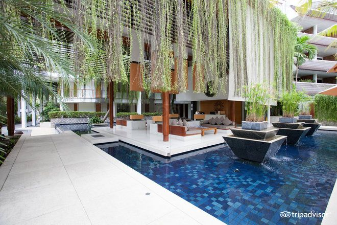 The Chava Resort Thailand Pinterest Phuket Resorts And Hotel