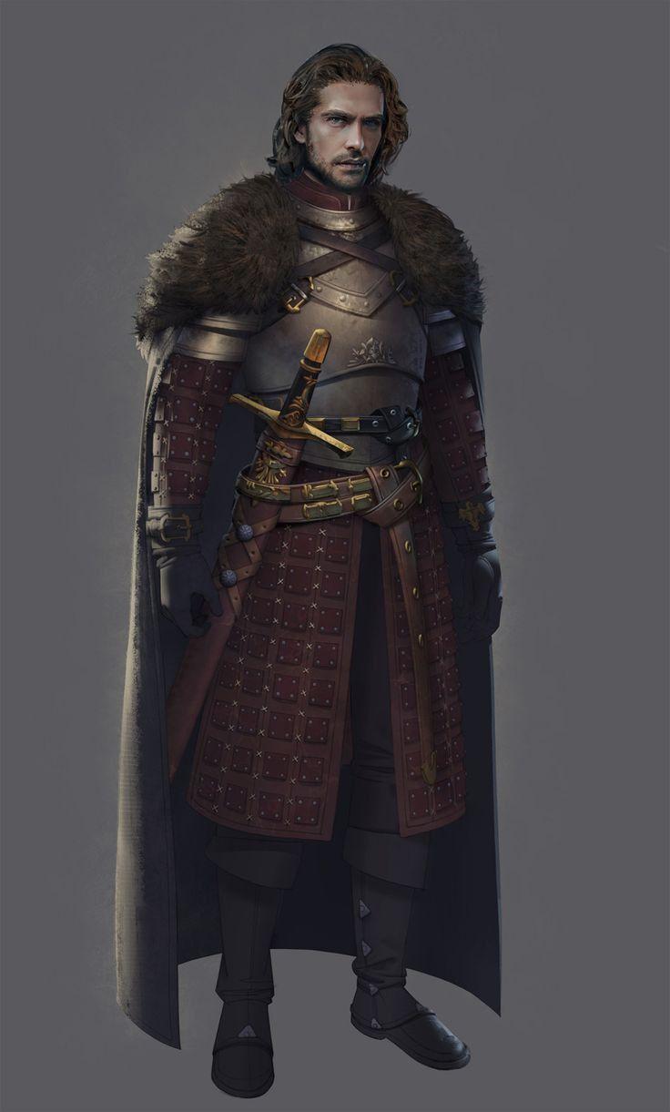 Strong Viking Köln