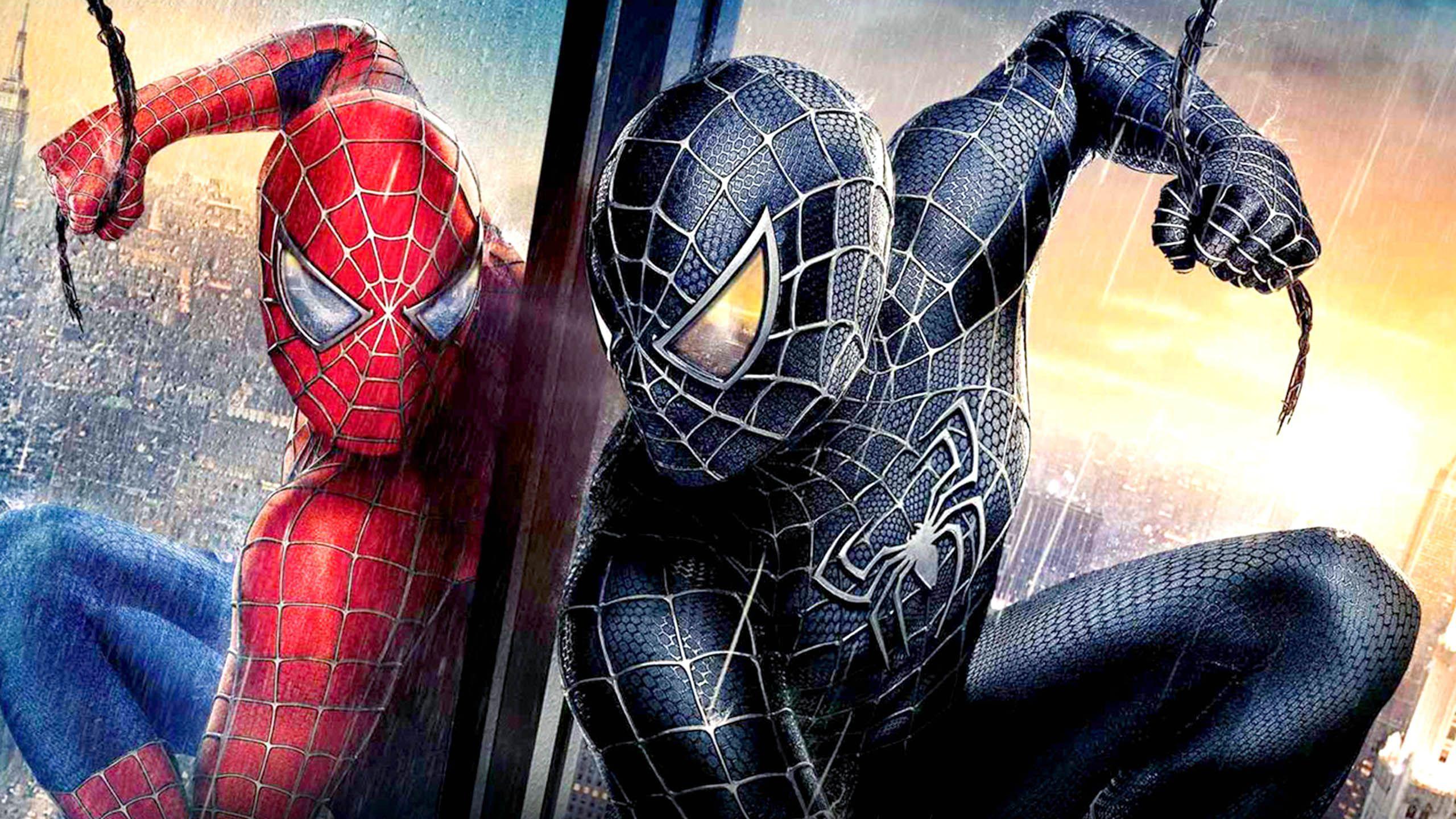 spiderman 3 _002