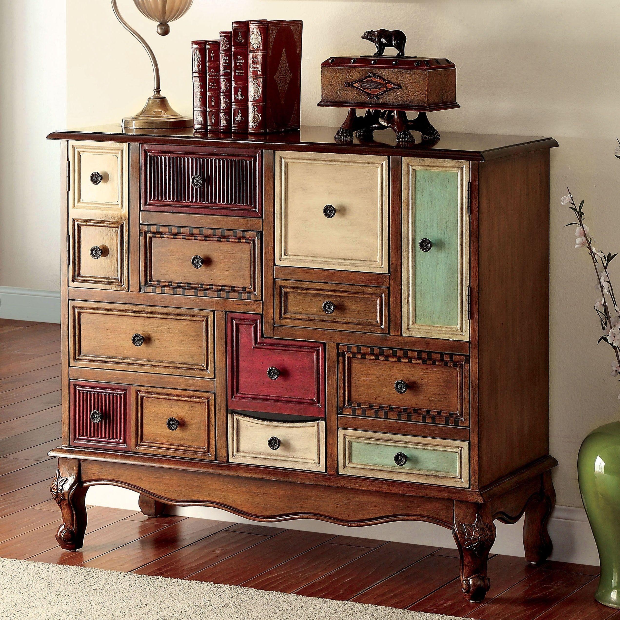 Our Best Living Room Furniture Deals Furniture Of America Furniture Decor