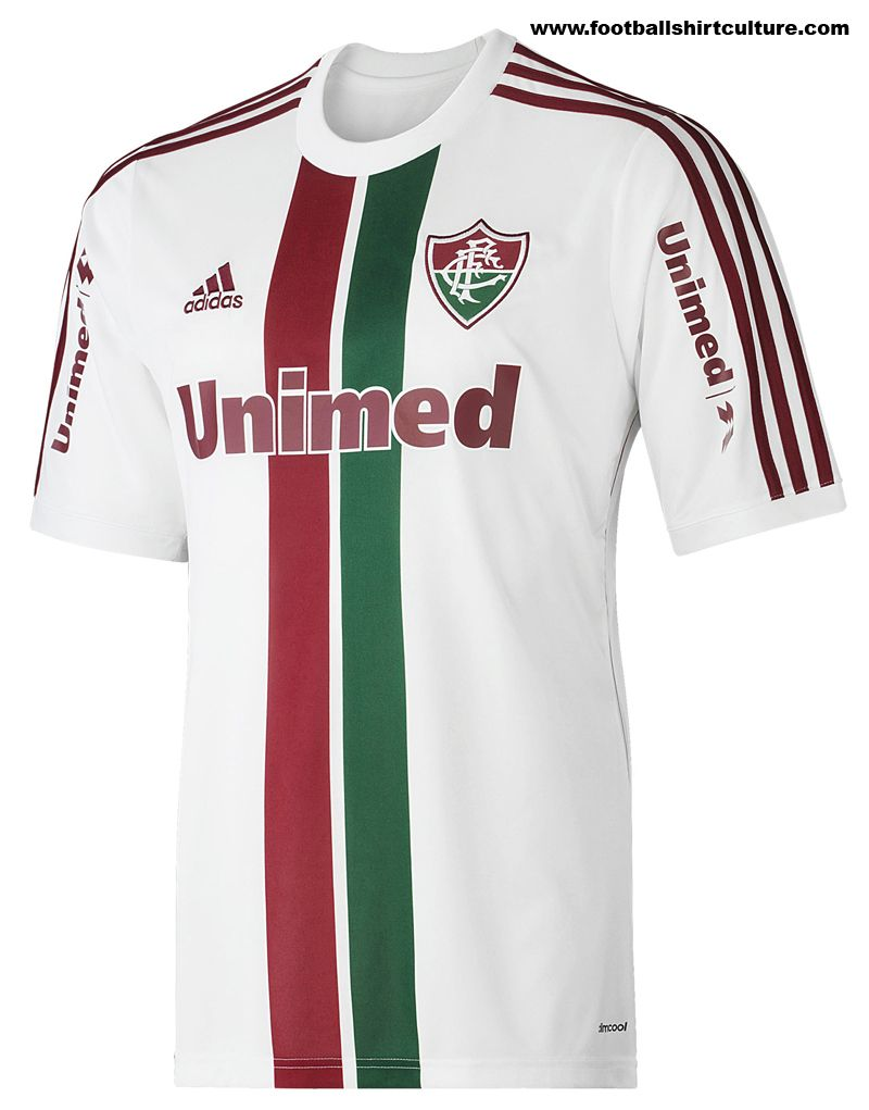 377adeec54f04 Fluminense-2014-adidas-Away-Football-Shirt-Kit-1