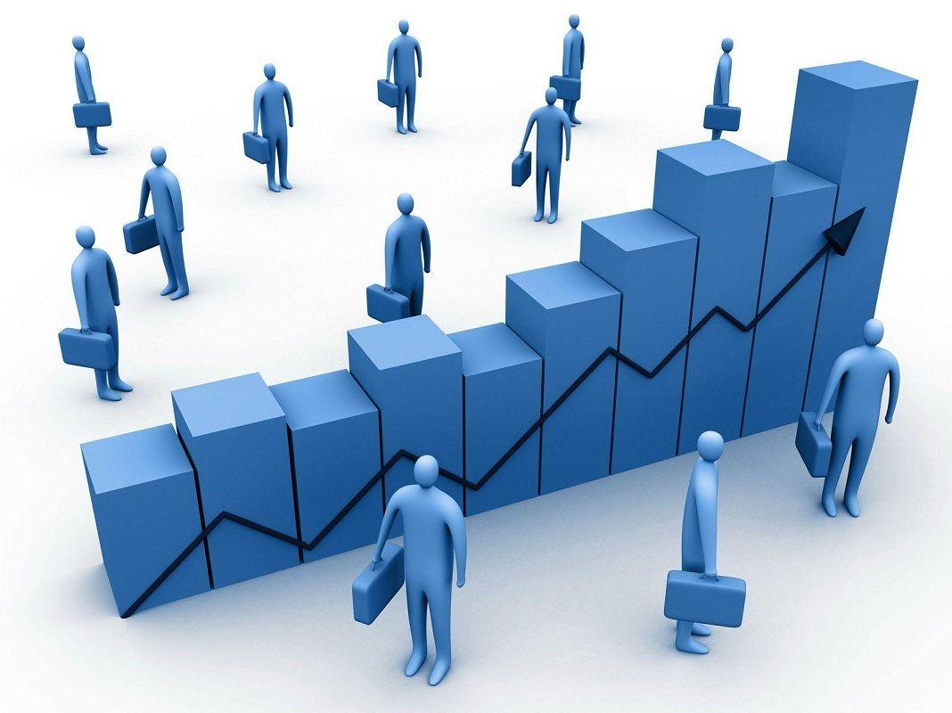 Dịch vụ tư vấn sáp nhập doanh nghiệp