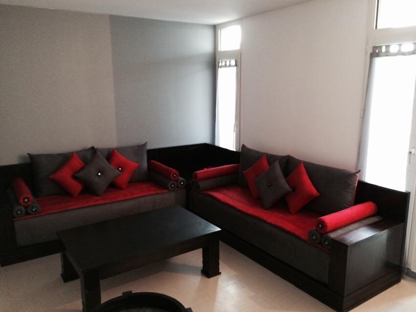 afficher l 39 image d 39 origine salon pinterest salon marocain salon et salon marocain moderne. Black Bedroom Furniture Sets. Home Design Ideas