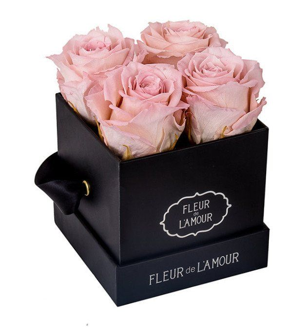 welcome to fleurdelamourchicago fresh flower delivery in chicago