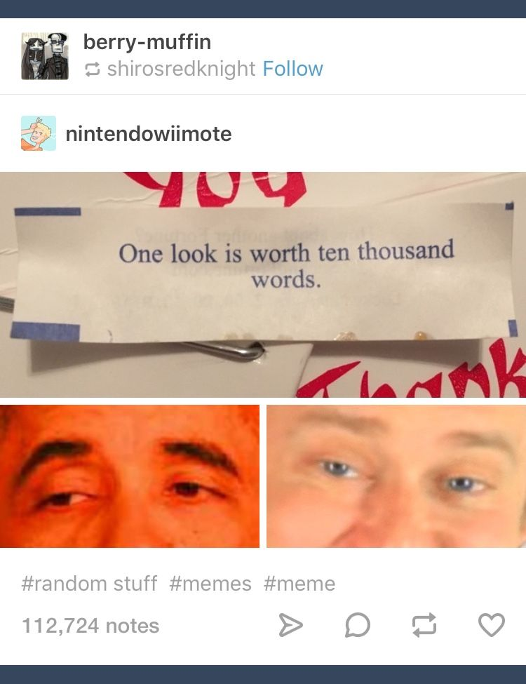 Funny Facts By Elena Rose On Obscure Memes