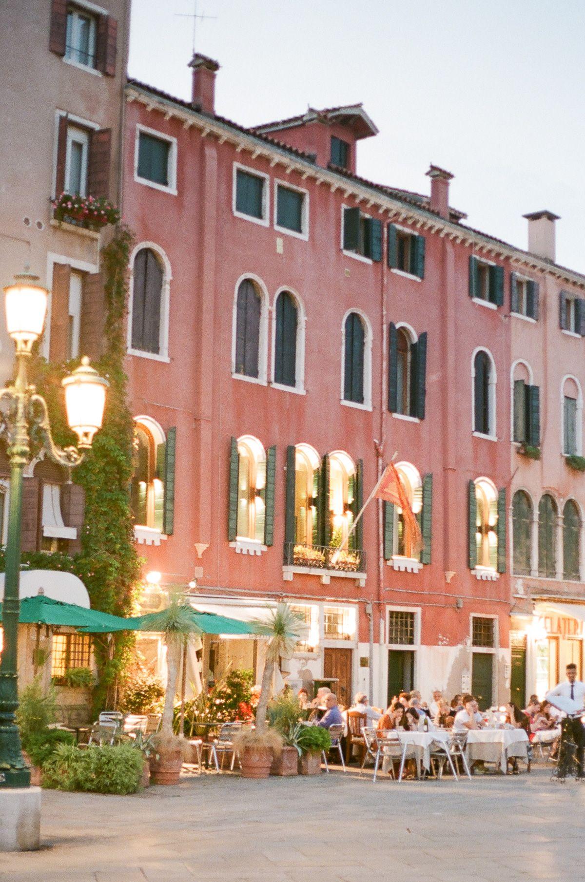 Italy #ohtheplacesillgo