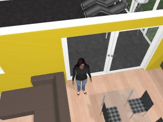kazaplan est un logiciel darchitecture dintrieur gratuit pour dessiner dcorer et plan maison 3dbudgethouse - Dessiner Une Maison En 3d Gratuit