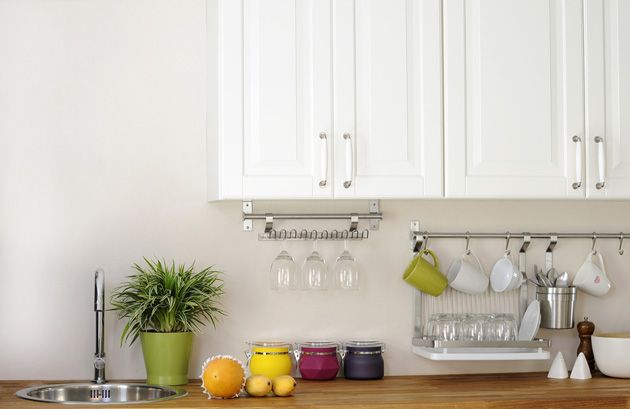 Diseñar la cocina perfecta dani Pinterest Pintar azulejos