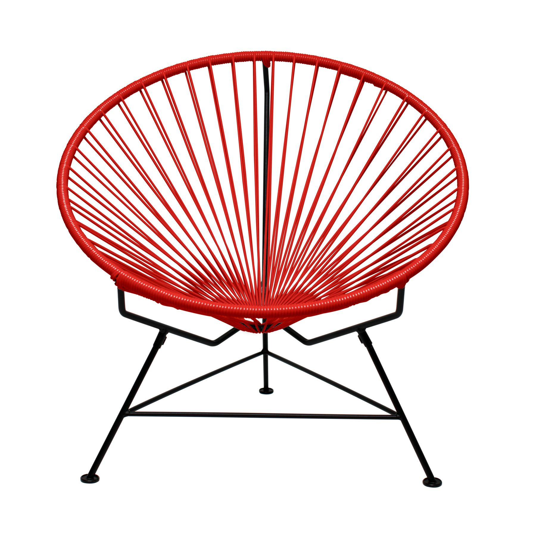 Acapulco chair cb2 - Explore Mexican Chairs Mid Century Design And More