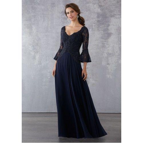 Mori Lee Mother of Bride Dresses