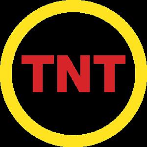 Pin On Tirolibre Tv