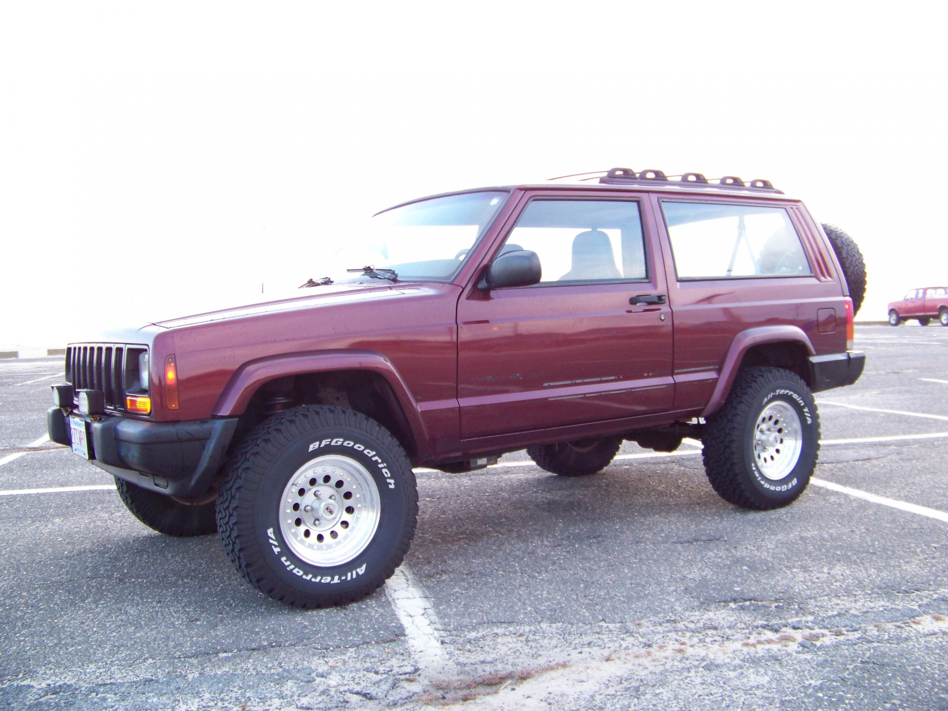 Lifted Jeep Xj For Sale Jpeg http//carimagescolay.casa