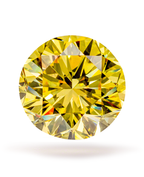Yellow Diamonds Buy Online Yellow Diamond On Talore Diamonds Canary Diamond Colored Diamonds Yellow Diamond Jewelry