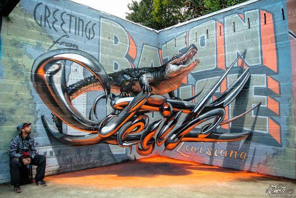 33 beautiful examples of graffiti artworks for inspiration free 33 beautiful examples of graffiti artworks for inspiration free premium templates maxwellsz
