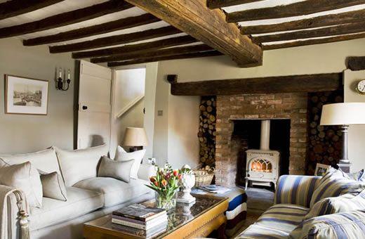 Georgian Interior Design Ideas Interior Design Pro Cottage Living Rooms Georgian Interiors Country Cottage Interiors