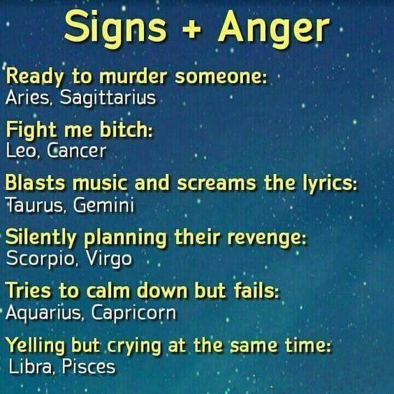 Zodiac Signs Love | Zodiac Signs