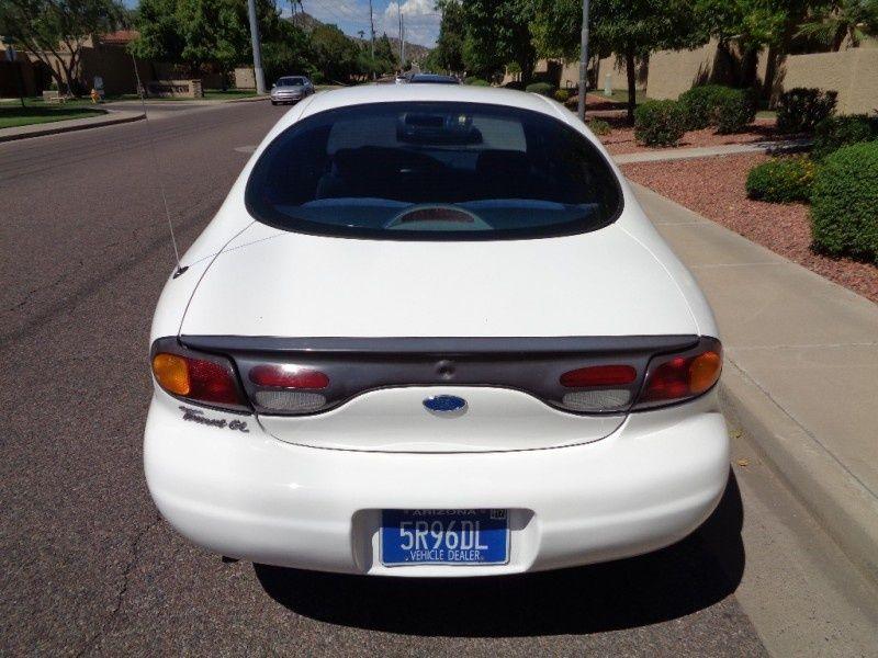 Used Ford Taurus For Sale Cargurus Used Ford Taurus Ford Taurus