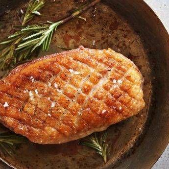Temps cuisson magret canard four cuisine sal e cuisson - Temps de cuisson magret de canard au four ...