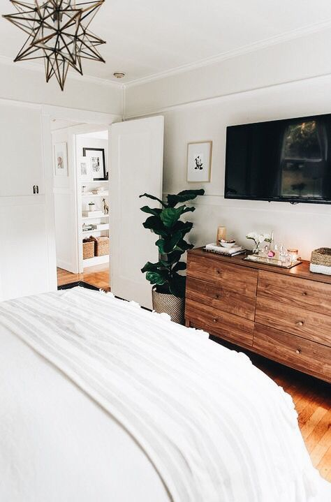Maia Modern Bedroom Set: Pin By Maia Then On La Casa In 2019