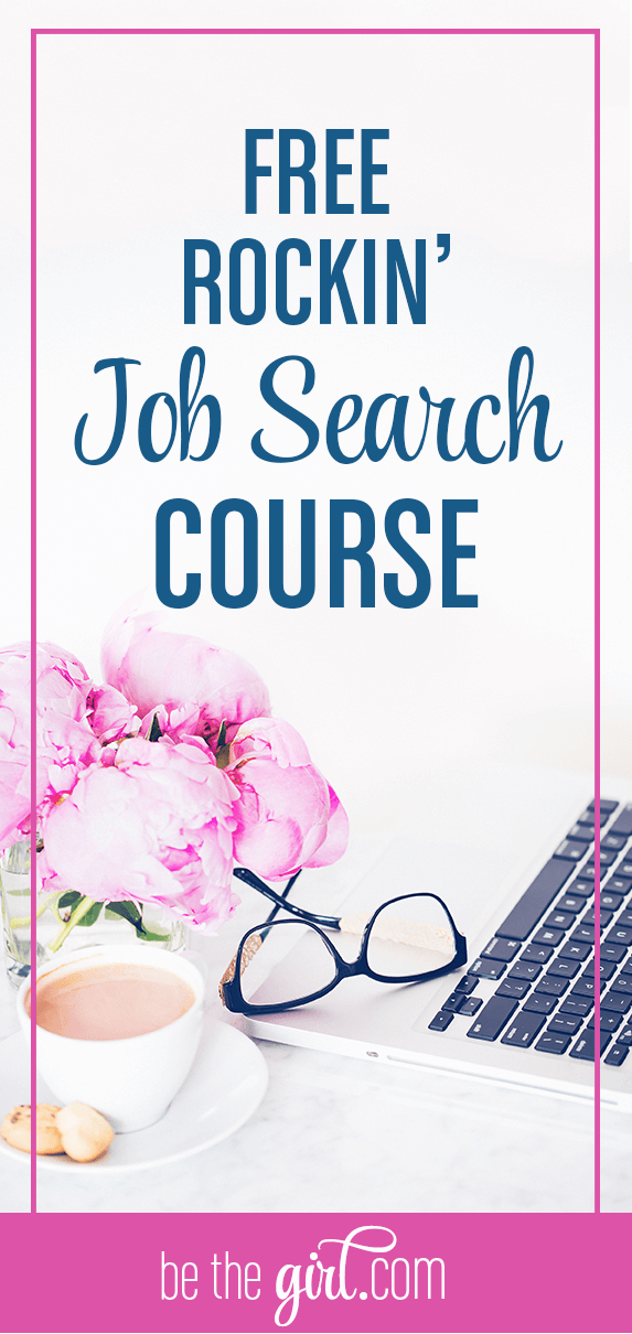 Free Resume Search Dream Job Career Advice Career Tips Job Search Resume Template