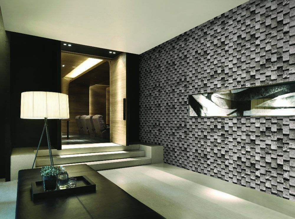 Stone Touch 85014_3cut Wallpaper suppliers, Furnishings
