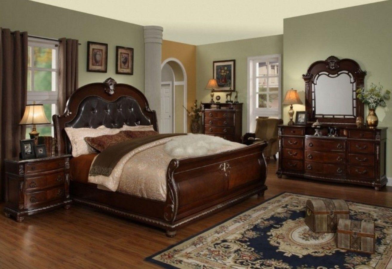 8 advantages of oak bedroom furniture  queen sized