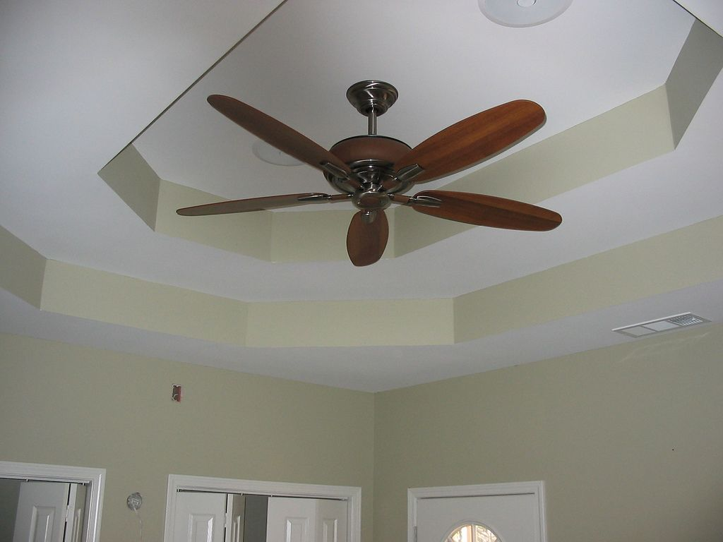 Silverlinings Walls And Ceilings Are Fully Qualified And Insured Plasterboard Specialists With Over Thirty Y Cornices Ceiling Ceiling Design Plasterboard Wall