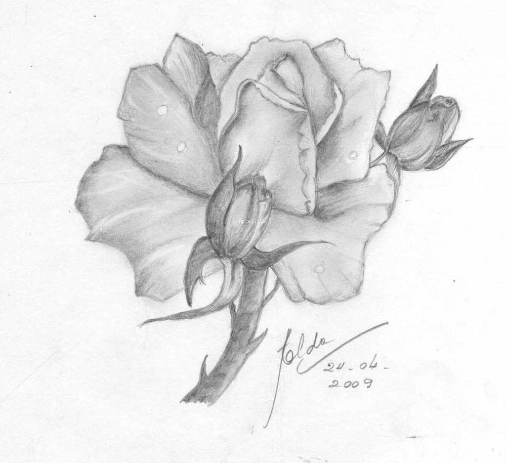 Imagenes De Amor Para Dibujar A Lapiz Dificiles Para Mi Novia