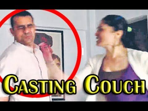 casting couch jolly llb director subhash kapoor