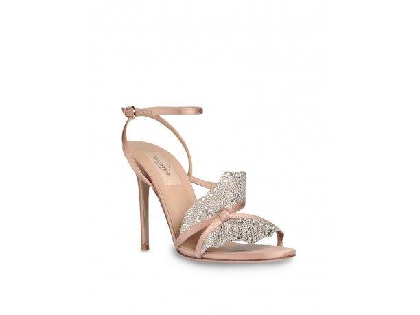fb7b82108bb http   www.veraclasse.it articoli moda sposa