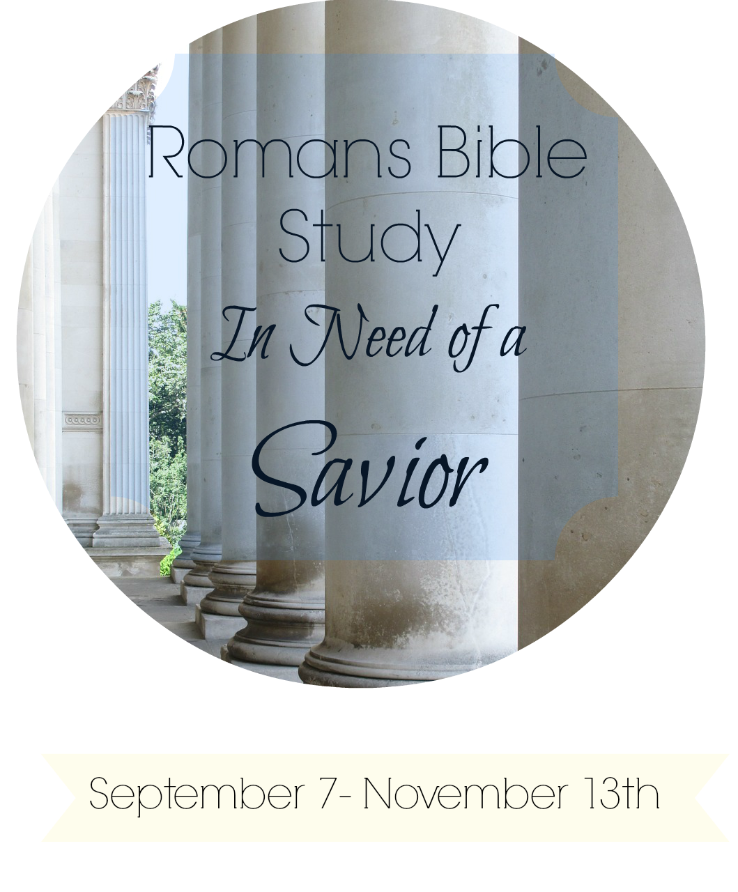 Httpwww Overlordsofchaos Comhtmlorigin Of The Word Jew Html: Bible Study Resources For Women Of All