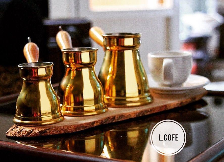 Turkish Coffee Sezve Ibrik قهوة تركية ركوة جزوة Coffee Break V60 Coffee Cofee