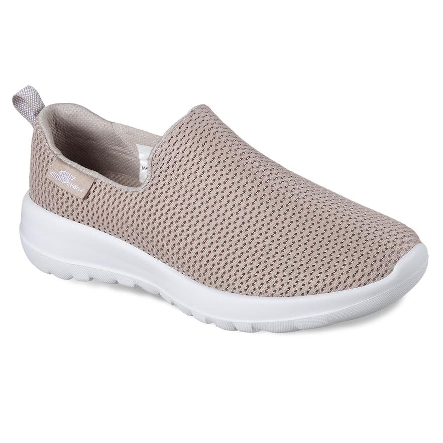 Skechers GOwalk Joy Women's Shoes, Size
