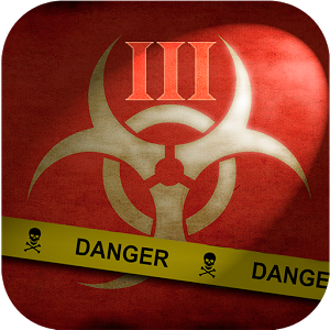 Dead Bunker 3: On a Surface v1.0   Android Games APK