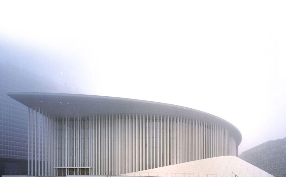1997-2005_Luxembourg_Philharmonie_02.jpg 950×590 pixel