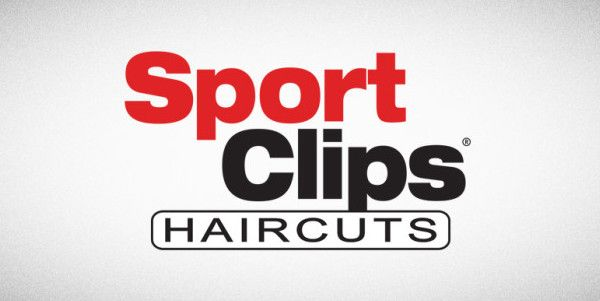 Sport Clips Prices Range Between 1400 To 2300 For A Haircut
