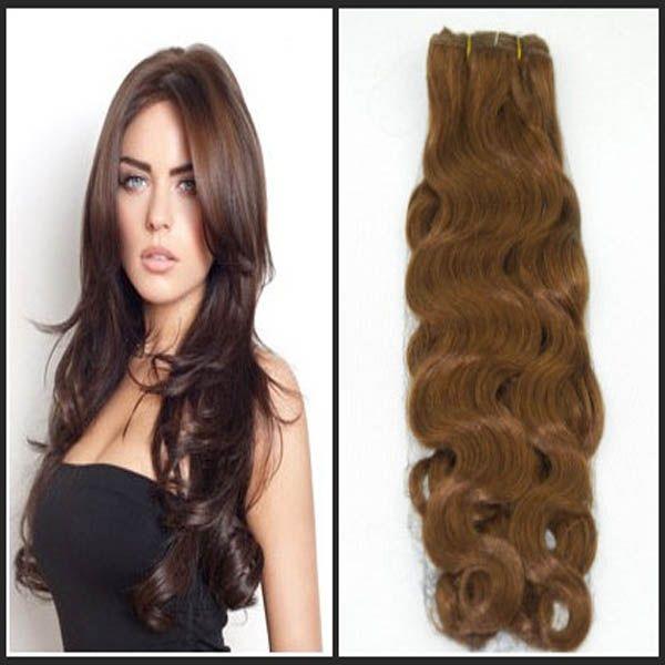 European Hair Extensions See Herehttpbellahairlondon