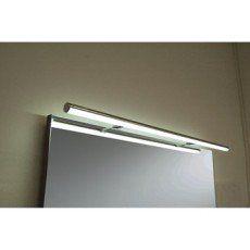Spot pour miroir de salle de bains Torino 800 | Salle de ...