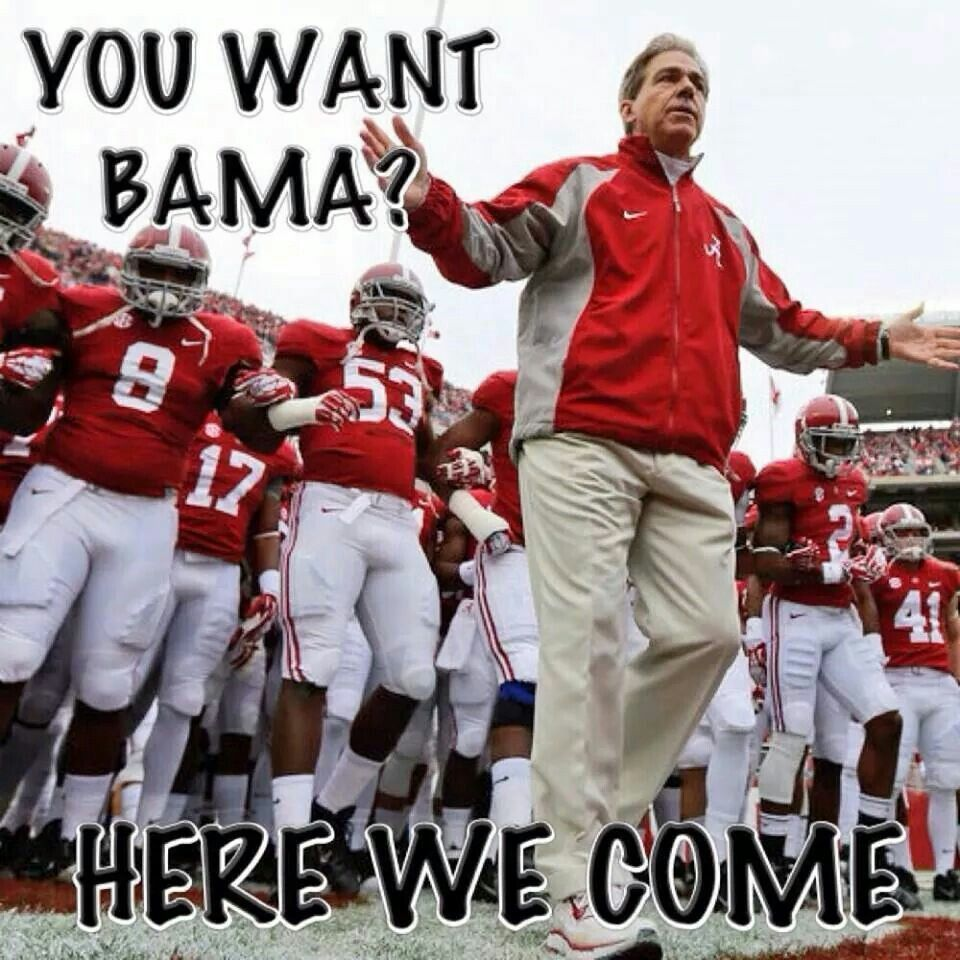 Alabama football roll tide roll #rolltidealabama Alabama football roll tide roll #rolltidealabama Alabama football roll tide roll #rolltidealabama Alabama football roll tide roll #rolltidealabama Alabama football roll tide roll #rolltidealabama Alabama football roll tide roll #rolltidealabama Alabama football roll tide roll #rolltidealabama Alabama football roll tide roll #rolltidealabama