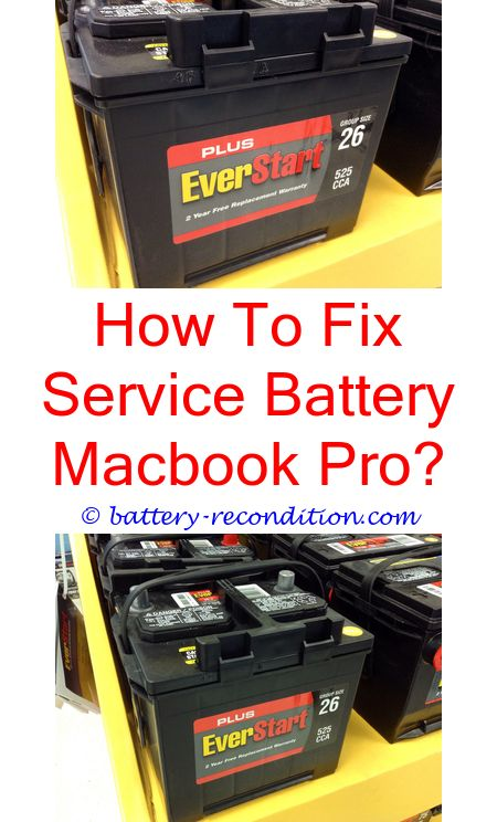 Fix My Car Battery Charger >> How To Repair Iphone 4s Battery